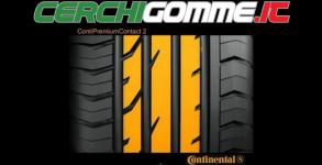 continental premium contact 2