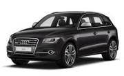 Cerchi in lega per Audi A1 disponibili su Cerchigomme.it