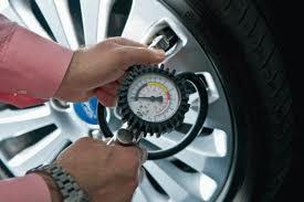 Le regole da seguire per pneumatici sempre al top