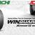 Pneumatici invernali Nexen Snow'G WH2: la novità 2015 al miglior prezzo