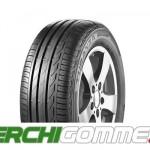 Turanza 001 Bridgestone