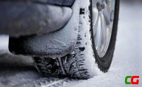 Le gomme invernali diventeranno obbligatorie per legge?