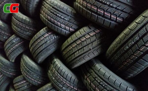 Wingard Snow G e Wingard-Sport: gli affidabili pneumatici invernali Nexen