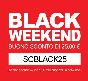 black weekend cerchigomme.it