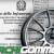 Omologazione ruote più grandi: adesso si può!