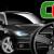 MOMO Win Pro: cerchi in lega con omologazione ECE R-124