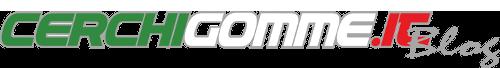 Cerchigommeblog.it: tutte le ultime news su pneumatici, cerchi e ruote complete per auto