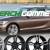 Nuovi cerchi in lega per BMW: vi presentiamo il modello MAK LUFT