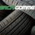 Smaltimento dei pneumatici: cos'è il pfu, come funziona e quando si paga
