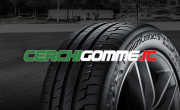 Gomme estive Continental Premium Contact 6: le performance