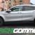 Cerchi omologati NAD: vi presentiamo la Mercedes GLA di Riccardo