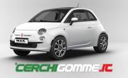 Cerchi in lega per Fiat: ecco le ultime novità